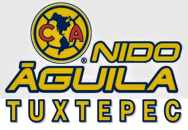Ya es Oficial… Llega de Nido Águila a Tuxtepec