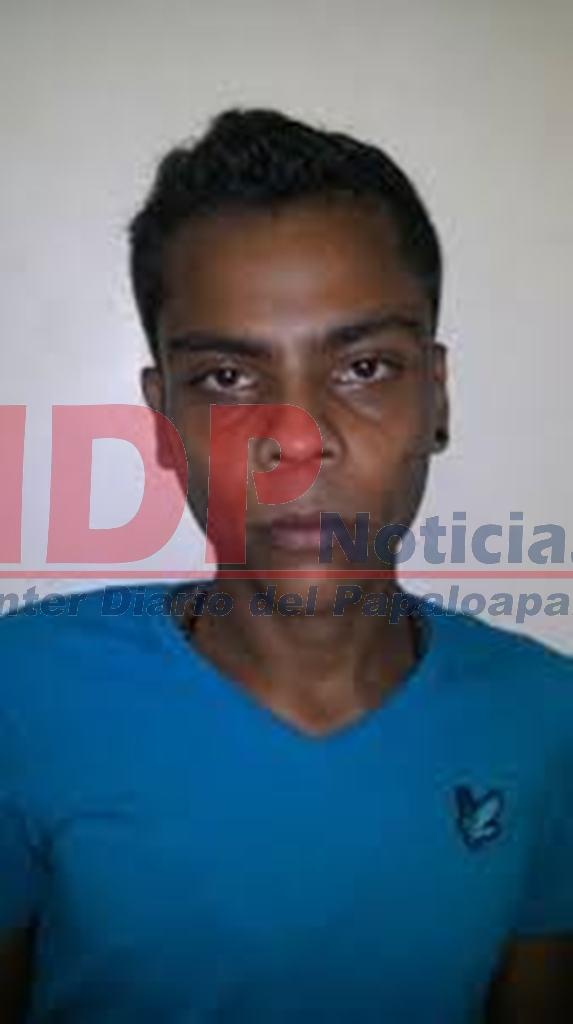 Sentencian a cuatro años y seis meses de prisión a par de asaltantes