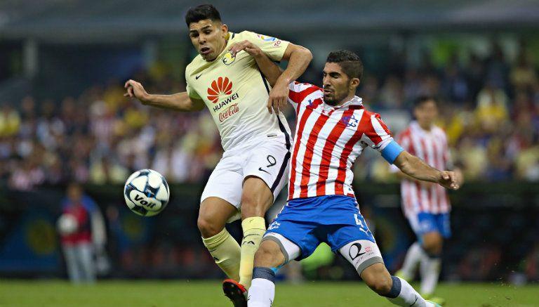 Clásico en Copa cambia de horario a favor de los 'godínez'