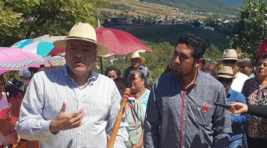 Cuesta 40 mil pesos reparar un semáforo en la capital