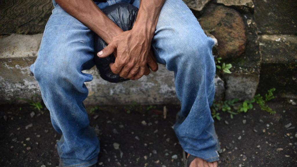 México detuvo a 21 policías municipales por el secuestro de 19 centroamericanos en Chiapas