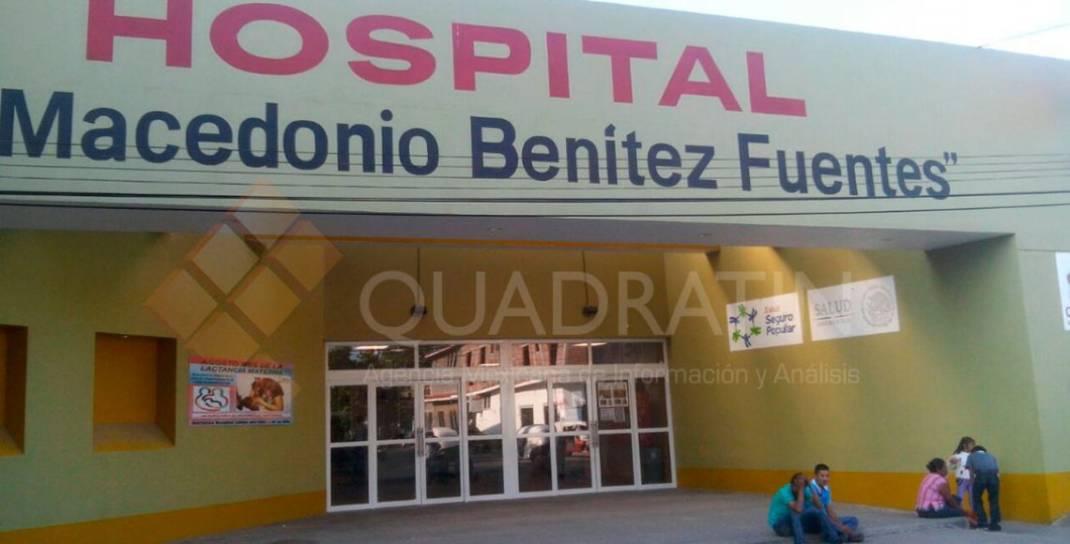 Paran labores 7 hospitales y 42 clínicas del Istmo