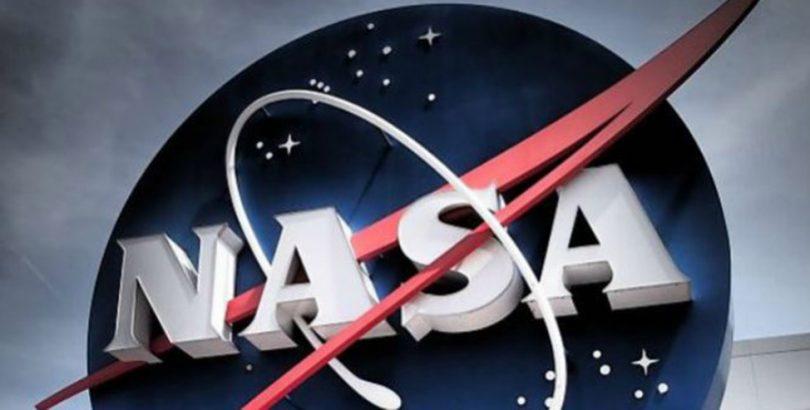 NIÑO DE CUATRO AÑOS SORPRENDE A LA NASA CON PREGUNTAS
