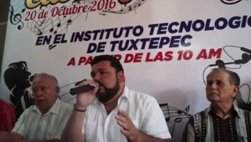 """Participantes de """"Oye Mi Canto"""" realizan Casting"""