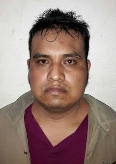 Sentencian a ochenta años de prisión al que mato a su ex en Jalapa de Díaz