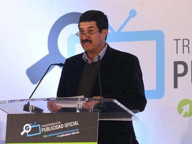 Promete gobernador de Chihuahua reconstrucción social de Ciudad Juárez