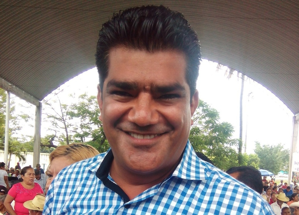 Se debe cuidar que los connacionales tengan una estadía legal y humana en los EU: Antonio Amaro