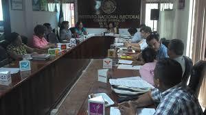Presenta INE Sistema de Consulta de estadísticas electorales