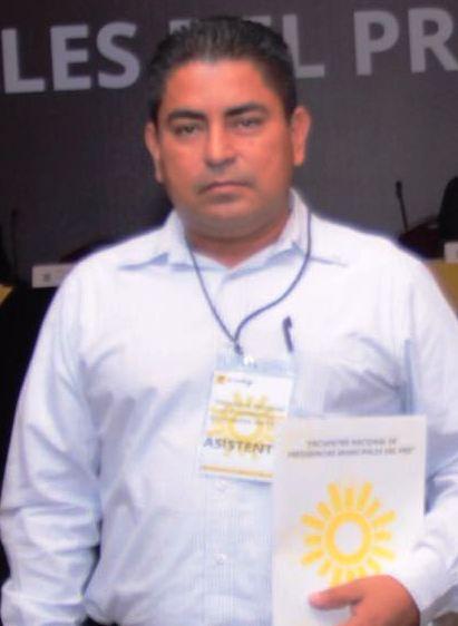 Administración entrante en Jacatepec listo para entrega-recepción