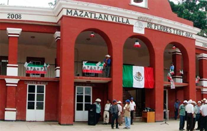 Se registran planillas para contender por la Presidencia de Mazatlán