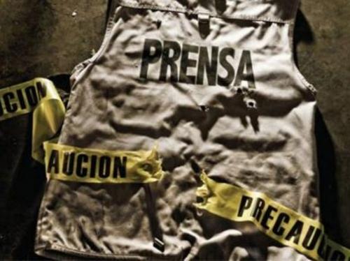 Exige Defensoría proteger a periodistas amenazados por su trabajo en Tlaxiaco
