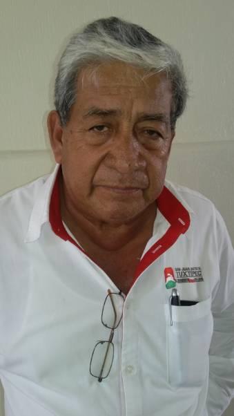 Empiezan trabajos de remodelación del Hernández Castro