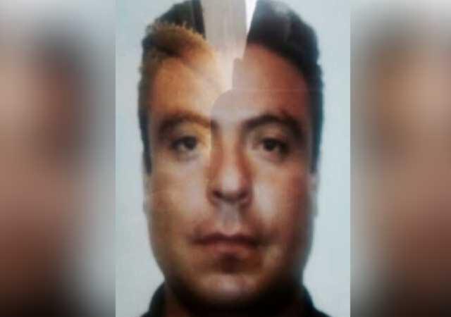 Supuesto agresor de Ana Guevara fue policía de la CES