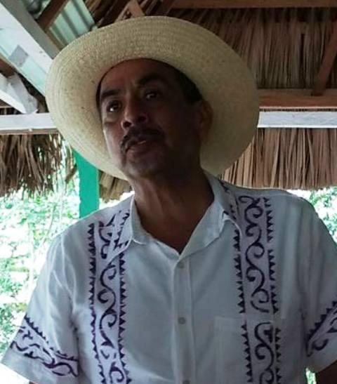 El INE debería consultar a los municipios cuando muevan algunos distritos: Beto Ramírez