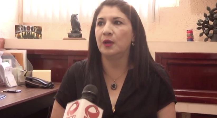 Buena respuesta dio la Oficialía primera del Registro Civil en Tuxtepec