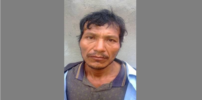 Logra Fiscalía de Justicia ejemplar sentencia de 83 años para feminicida en Sola de Vega Oaxaca