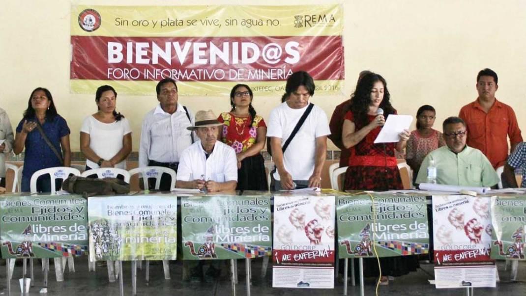 Cualquiera mata a una mujer en Oaxaca; hay total impunidad en feminicidios