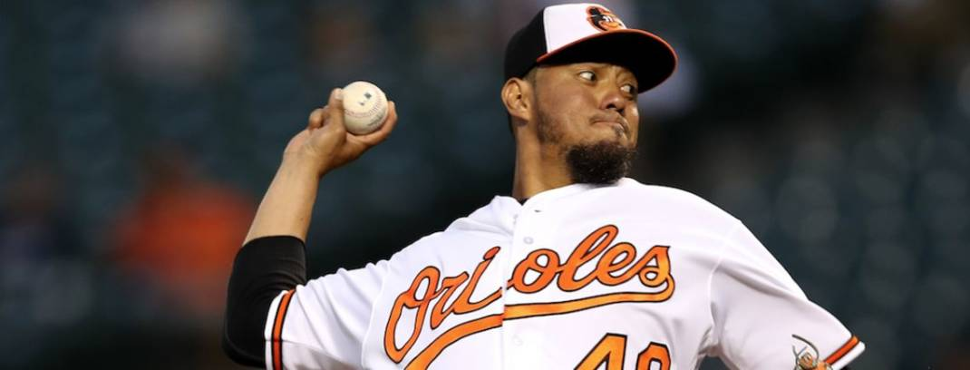 SEATTLE ADQUIERE A YOVANI GALLARDO