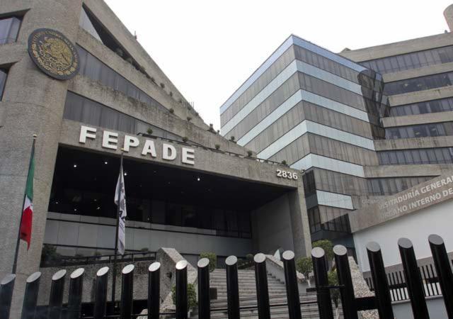 Consigna Fepade a mil 358 personas por delitos electorales