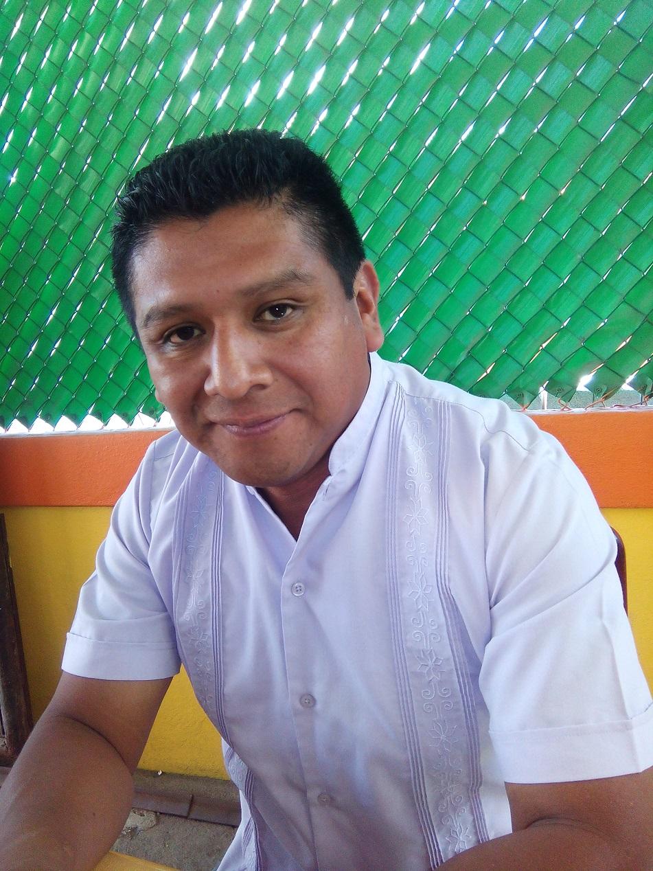 Cierra actividades 2014-2016 el Agente Municipal de Santa Úrsula
