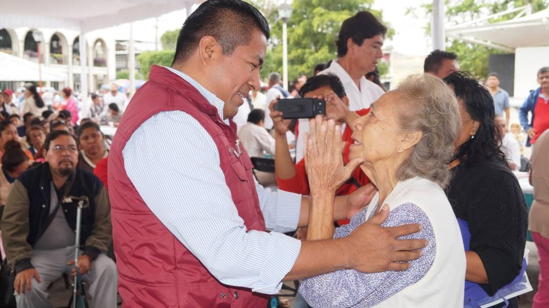 Segundo Lunes Ciudadano, muestra de confianza y compromiso
