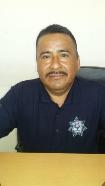 Daremos una buena imagen en seguridad para los Tuxtepecanos: Benigno Villalobos