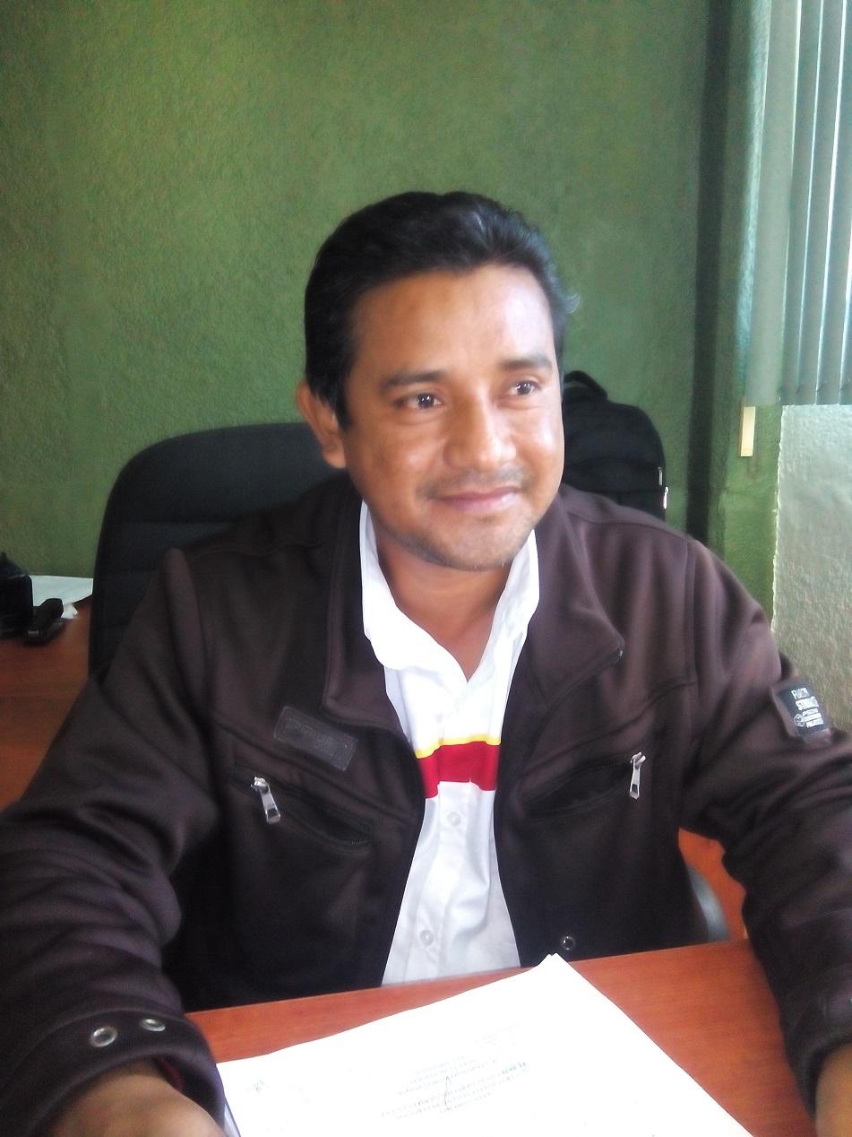 Aun no termina la entrega de recepción de obras realizadas en Tuxtepec por la pasada administración