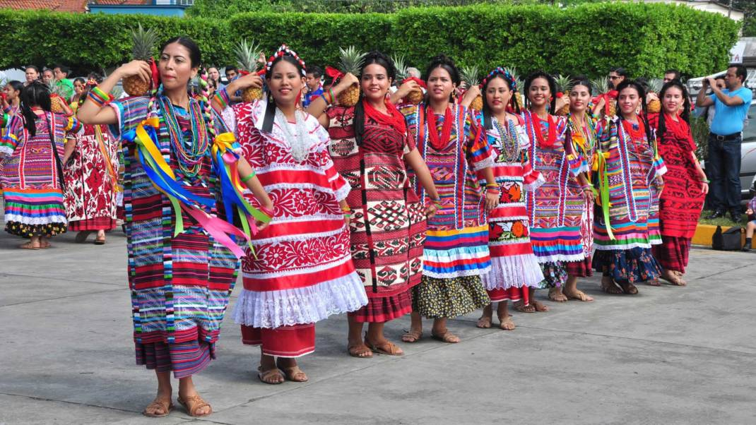 Se abre convocatoria para integrar delegación Flor de Piña