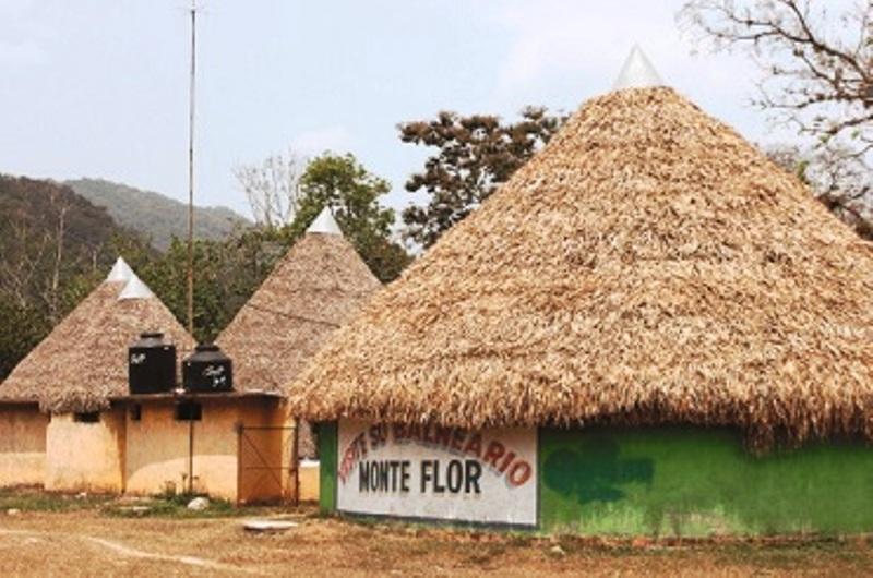 Acusan a ex agente municipal de llevarse recursos de Monte Flor