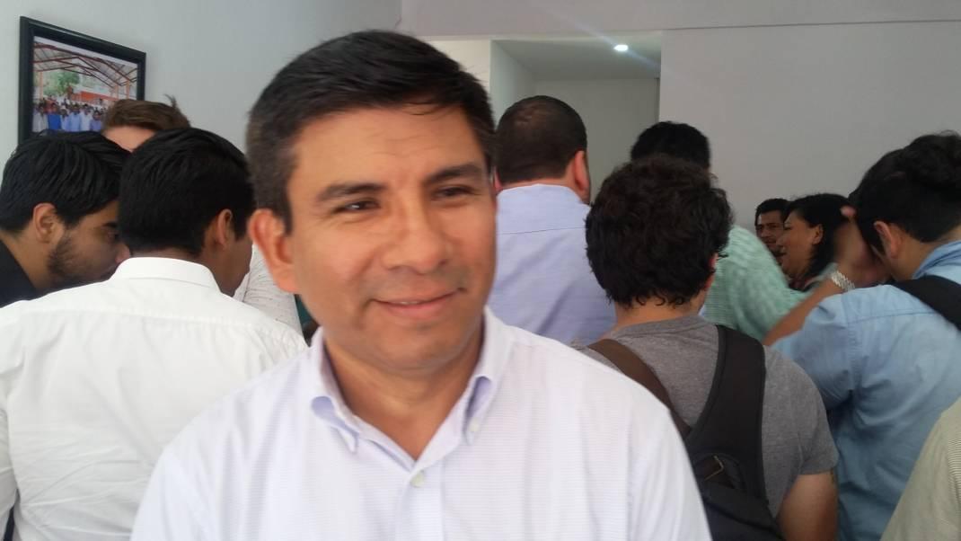 Ex presidente de Ojitlán deja millonaria deuda con CFE