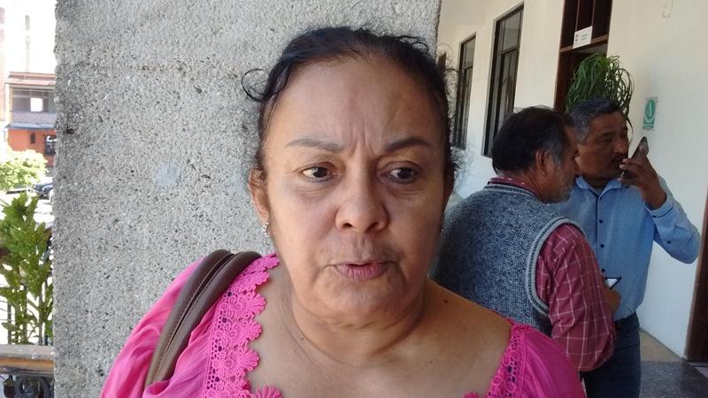 Piden comerciantes de Bares y Cantinas Prorroga para adeudos de licencias