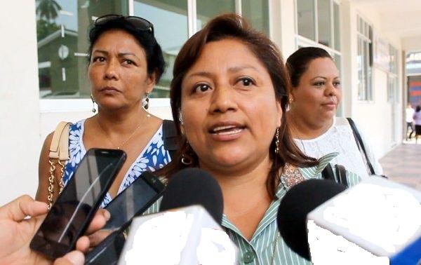 Sindicato 12 de Julio pacta acuerdos con esta administración