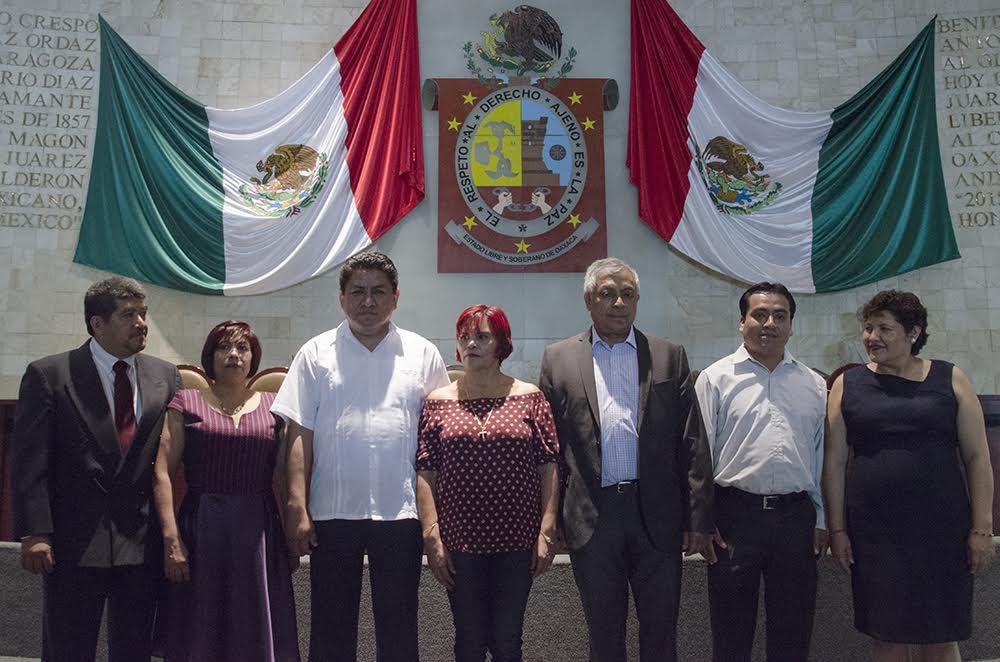 Busca fracción de Morena defender propiedad intelectual  y cultural de comunidades indígenas