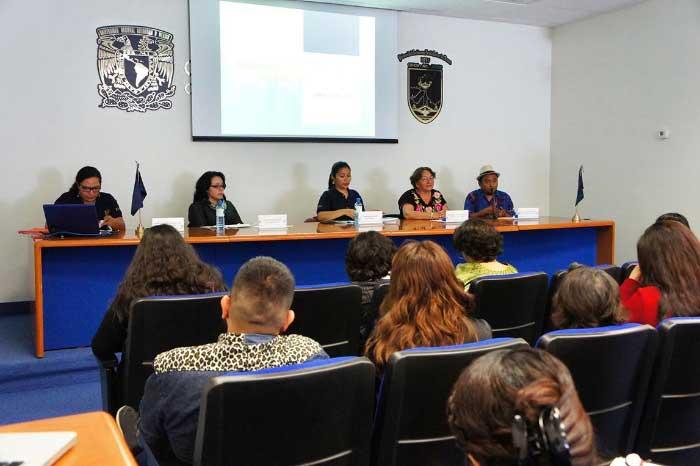 Abiertas las inscripciones a licenciaturas a distancia UNAM