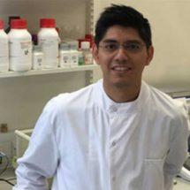 investigador creador de vacuna contra el zika