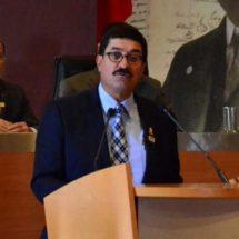 Gobernador de Chihuahua anuncia nuevas inversiones