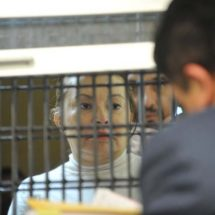 Elba Esther Gordillo, contenta y sin sed de venganza: abogado