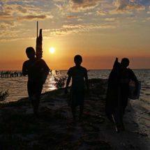 México, la potencia turística para 2017; prevén panorama positivo