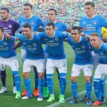 Proyecto del nuevo estadio de Cruz Azul circula en redes
