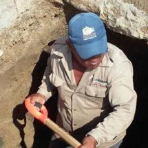 Sin agua 40 mil familias de 16 colonias por fuga