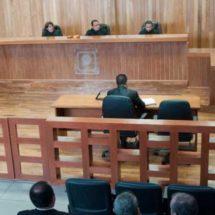 Consolidación del Sistema Penal Acusatorio, reto prioritario: PGR
