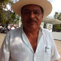En San Lucas Ojitlán se formó el Consejo Ciudadano quien vigilará la regulación y evaluación de la radio a la sociedad civil