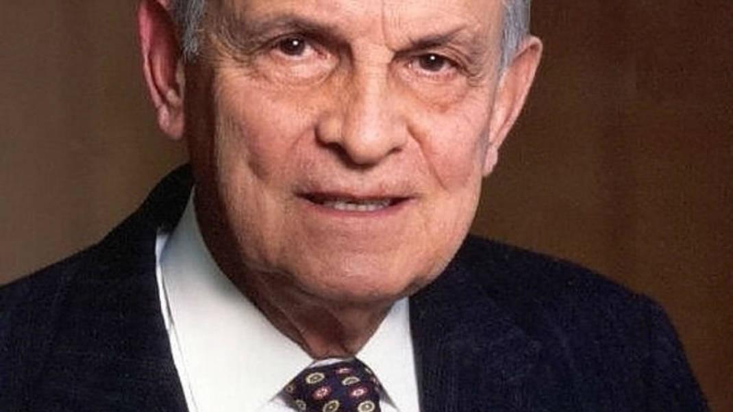Muere Lorenzo Servitje, el magnate del Grupo Bimbo