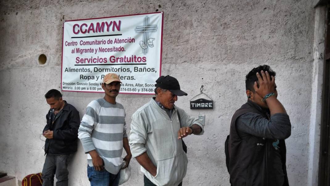 México destina 50 millones de dólares para abogados que defiendan a nacionales en EEUU