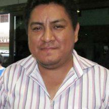 Hay falta de conocimiento de la Presidenta de Chiltepec: Irineo Molina