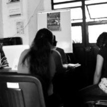 Niñas indígenas de Oaxaca, vulnerables a trata