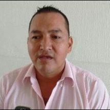 "Forman Patronato ""salvemos al muro"", Nayo soriano nuevo presidente"