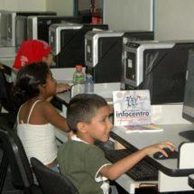 Prevención al delito manejara talleres de prevención en uso de redes sociales