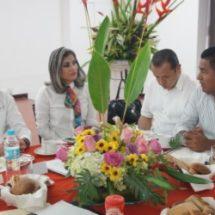 Educación, motor de la formación de los jóvenes: Gobierno de Tuxtepec