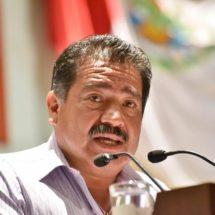 Propone diputado Alejandro Aparicio  garantizar seguridad alimentaria